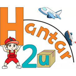 Hantar2u.com